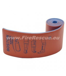 BOSTON UNIVERSAL SPLINT