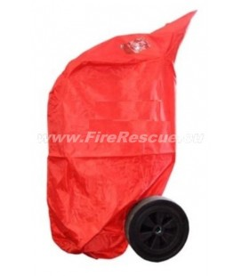 COVER FOR FIRE EXTINGUISHER 30-50 KG/L