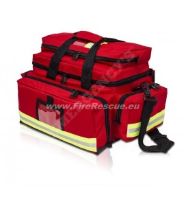 ELITE BAGS EMS BAG GREAT CAPACITY