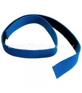 VELCRO TAPE FOR HOSE PACKAGE
