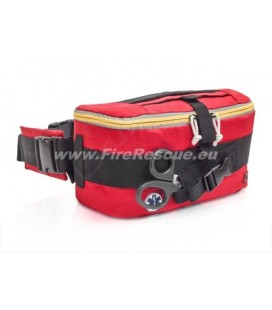ELITE EMERGENCY TAKTISCHE HUFT-BEINTASCHE KIDLE'S TASCHE
