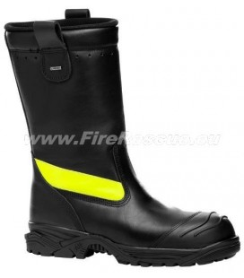FAL SEGURIDAD FIREFIGHTERS BOOTS FIRE GTX