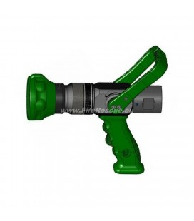 SCORPE MULTI-FLOW NOZZLE SF 150+