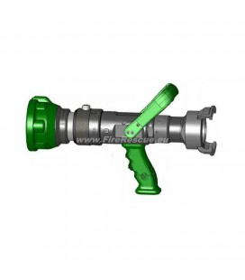 SCORPE MULTI-FLOW NOZZLE SF 1000+