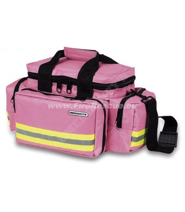 TORBA ELITE BAGS EMS LIGHT - ROZA