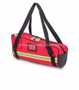 ELITE BAGS EMERGENCY OXYGEN MINI TUBE'S BAG