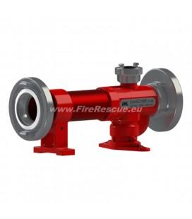 MEŠALEC PENE Z 4 R 52-C 400 L/MIN