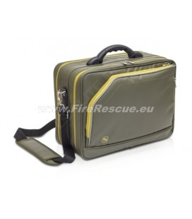 ELITE BAGS HOME CALL BAG VETERINARIAN