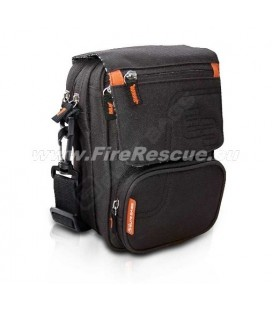 ELITE DIABETES TASCHE FIT'S